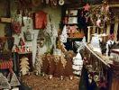 Weihnachtsausstellung_02